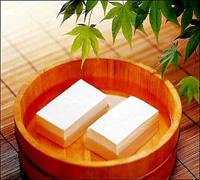 女吃豆腐男吃鱼 - 刁大 - diaorendongda 的博客