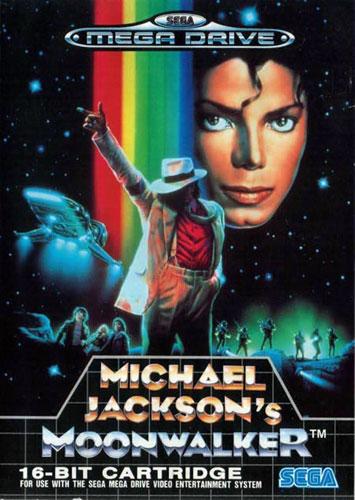 迈克尔.杰克逊鲜为人知的秘密 - 山中虎 -  朝花夕拾心有意 春去秋来无意间