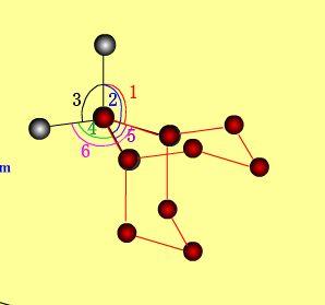 金刚石晶体结构-学科网精品