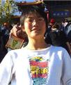 秀才专题:2010年全国各地高考状元榜单 - 香儿 - xianger