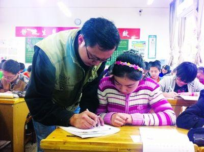 武汉初中名校推学分制叫板应试教育-中学学