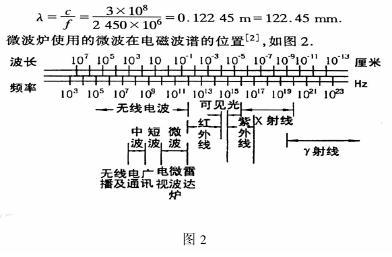 电路 电路图 电子 原理图 392_257