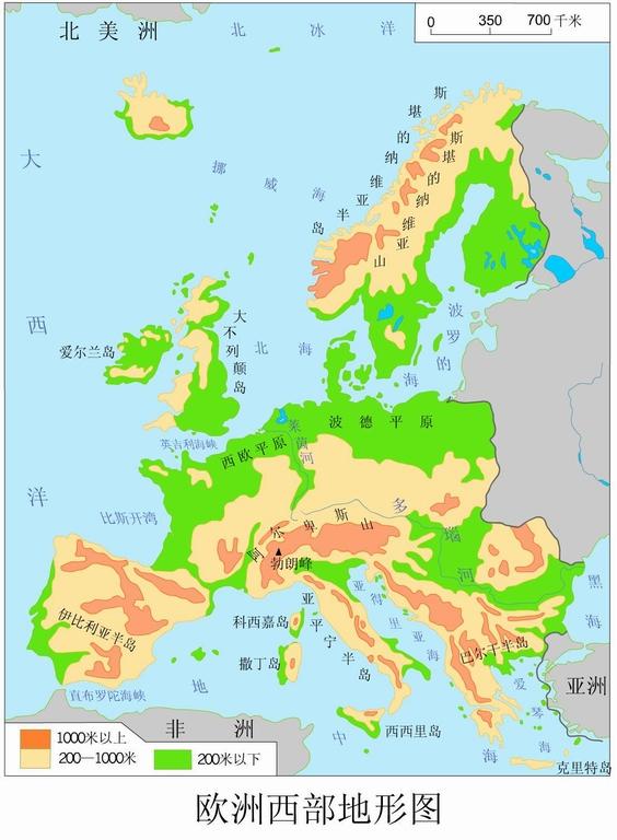 欧洲西部地图视频_欧洲西部攻略视频分享展示蝙蝠侠通关游戏视频攻略空白地图空白解说视频图片