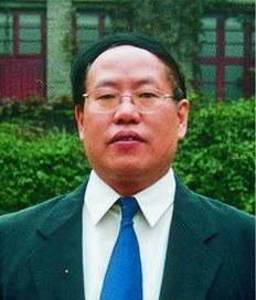 刘国伟 成都七中万达学校名誉校长-中学学科网