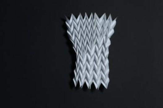 只通过改变微观结构,传统材料就可以转变为新型材料