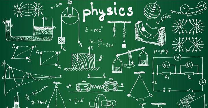 九上物理电路图讲解