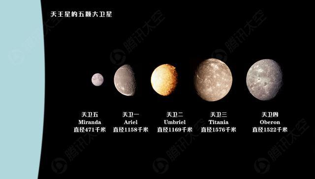 木星那么强,而且土星的卫星是太阳系里最多种多样的