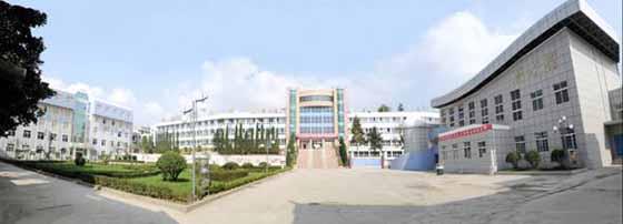 贵州省习水县第一中学-学科网资讯中心2017河南招生普通高中图片