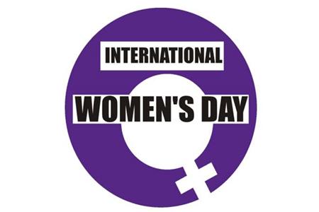 [国际劳动妇女节]国际妇女节