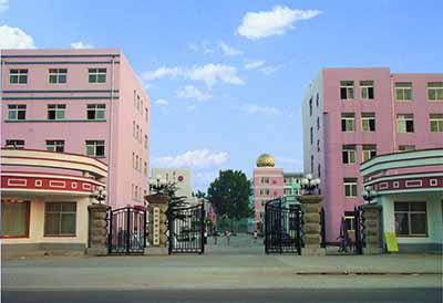 山东省胶州市第二中学-学科中考网