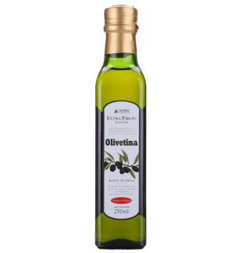 阿格利司(AGRIC)欧丽薇娜特级初榨橄榄油250ML