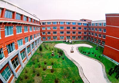 吉林省东北师范大学附属实验学校净月实验高中学校初中只有学历图片