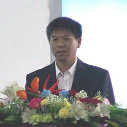 齐林忠 吉林省吉林市第二中学校长