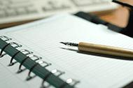 做好数学课堂笔记的五大技巧
