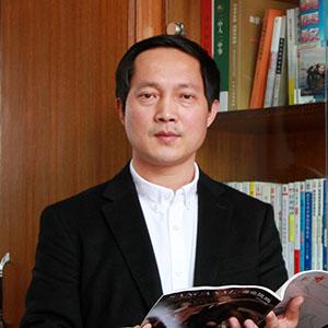 蔡小雄 浙江省杭州高级中学校长