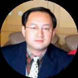 徐向东 上海交通大学附属中学校长