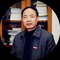 余安敏 上海市闵行中学校长