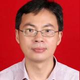 黃 宇 湖南省岳陽縣第一中學全國優秀教師