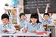 学法指导:高中数学听课应注意哪些方面