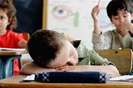 高一如何顺利度过高中数学学习适应期